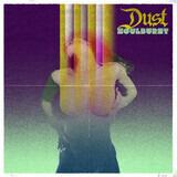Soulburst - Dust