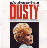Ev'rything's Coming Up Dusty - Dusty Springfield