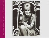 The Very Best Of Dusty Springfield - Dusty Springfield