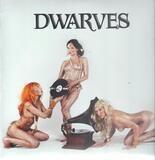 Invented Rock & Roll - Dwarves
