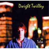 Tulsa - Dwight Twilley