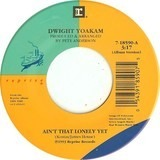 Ain't That Lonely Yet - Dwight Yoakam