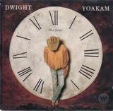 This Time - Dwight Yoakam
