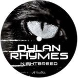 Dylan Rhymes