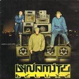 Ladies & Gentlemen - Dynamite Deluxe