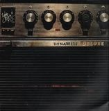 Wie jetzt / Milestone - Dynamite Deluxe