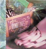 Shameless - The Dynatones