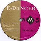 E-Dancer