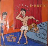 E-Rotic