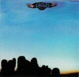 Eagles - Eagles
