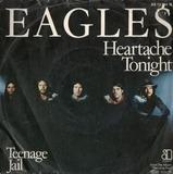 Heartache Tonight - Eagles