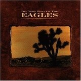 The Very Best of - The Eagles