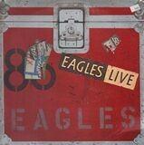 Eagles Live - Eagles