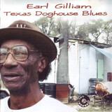 Earl Gilliam