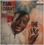 The End - Earl Grant