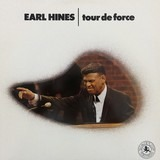 Tour de Force - Earl Hines