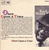 Once Upon a Time - Earl Hines