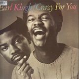 Crazy for You - Earl Klugh