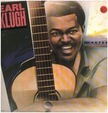 Key Notes - Earl Klugh