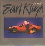 Low Ride - Earl Klugh