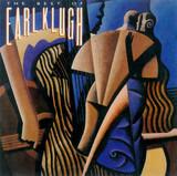 The Best Of Earl Klugh - Earl Klugh