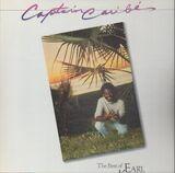 Captain Caribe - The Best Of Earl Klugh - Earl Klugh