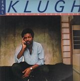 Magic in Your Eyes - Earl Klugh