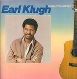 Romantic Guitar - Earl Klugh