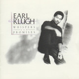 Whispers and Promises - Earl Klugh