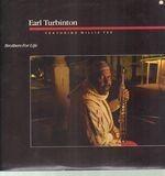 Earl Turbinton