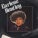 Don't Delay - Earlene Bentley