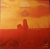 A Time For Us - Earl Grant