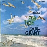 Ebb Tide And Other Instrumental Favorites - Earl Grant