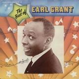 The Best Of - Earl Grant