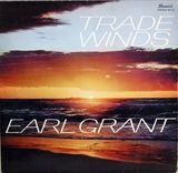 Trade Winds - Earl Grant