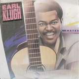 Key N O T E S - Earl Klugh