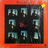 Living Inside Your Love - Earl Klugh