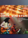 Best of Earth, Wind & Fire - Earth, Wind & Fire