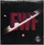 The Best Of Earth Wind & Fire Vol. II - Earth, Wind & Fire