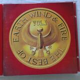 The Best Of Earth Wind & Fire Vol.1 - Earth, Wind & Fire