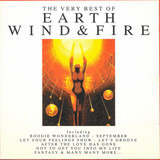The Very Best - Earth, Wind & Fire