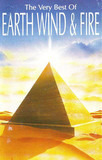 The Very Best Of Earth, Wind & Fire - Earth, Wind & Fire