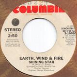 Shining Star - Earth, Wind & Fire