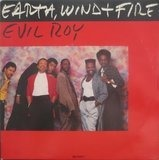 Evil Roy - Earth, Wind & Fire