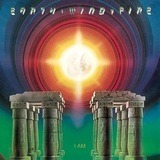 I Am - Wind & Fire Earth