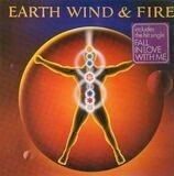 Powerlight - Earth, Wind & Fire