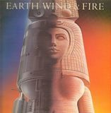 Raise! - Earth, Wind & Fire