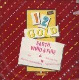 Star / Saturday Nite - Earth, Wind & Fire