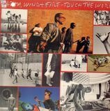 Touch the World - Earth, Wind & Fire