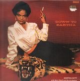Down to Eartha - Eartha Kitt